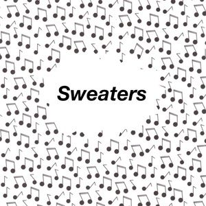 Other - 💥💥Sweaters💥💥